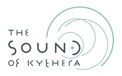 The-sound-of-Kythera_logo