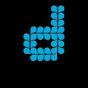 drakakis logo