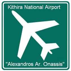 flughafen_airport_kythira