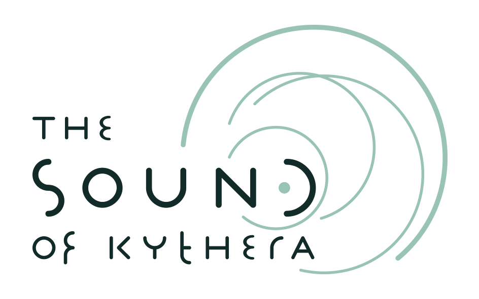 The Sound of Kythera